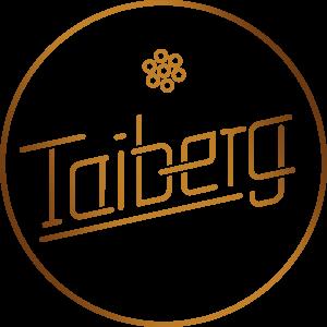Taiberg's Shop